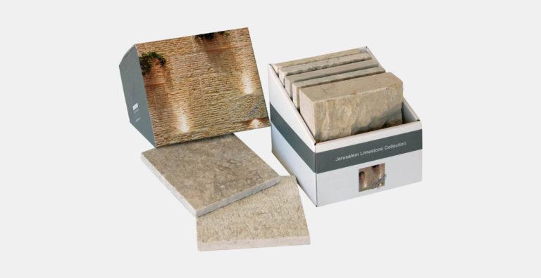מארז קופסא ממותג בהתאמה אישית עבור דוגמאות שונות, חיתוך צורני, הרכבת קופסא בקיפול ללא הדבקות, קרטון גלי
